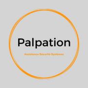 Palpation (1)