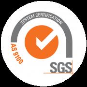 sgs-logo-png-6